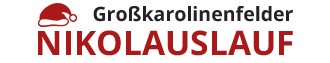 Karo Nikolauslauf